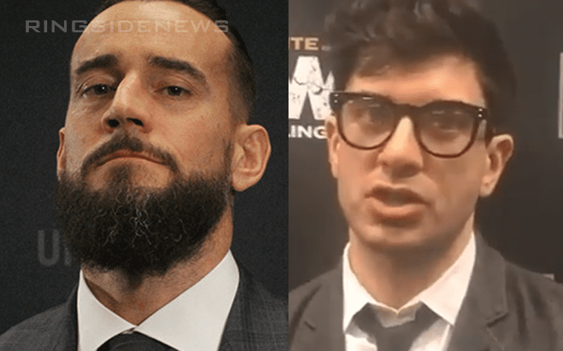 Tony-Khan-Addresses-Rumors-of-CM-Punk-to-AEW