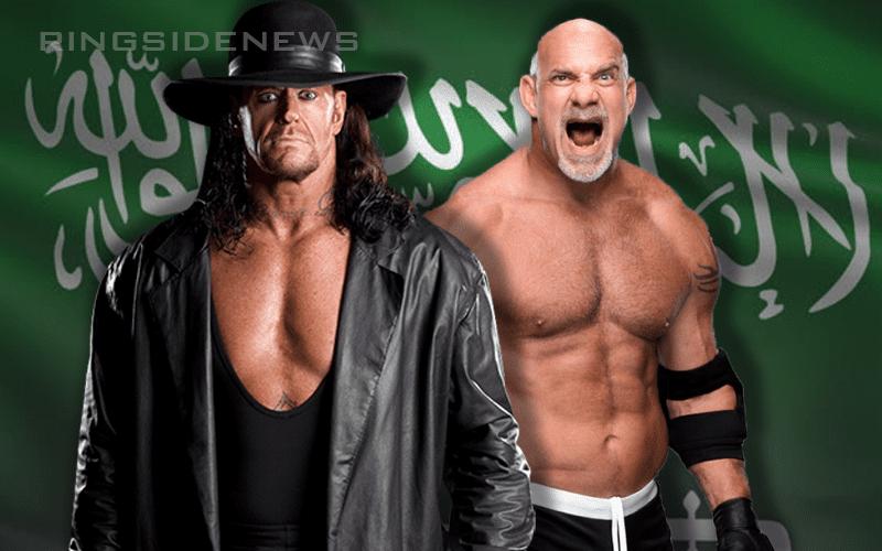 Undertaker-vs-Goldberg-Saudi