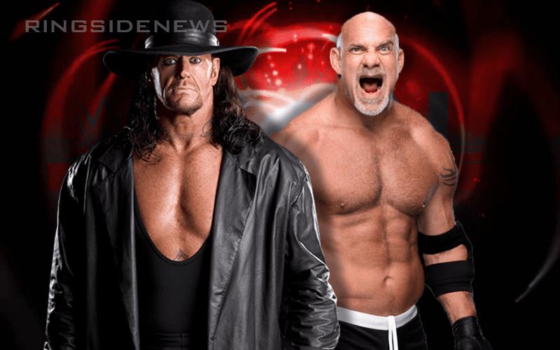Undertaker-vs-goldberg