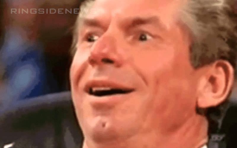 Vince-McMahon-Impressed