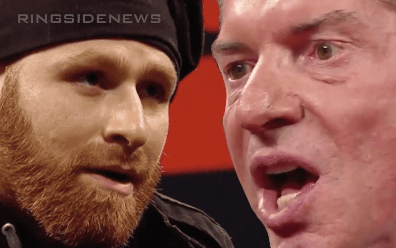 Vince-McMahon-Sami-Zayn