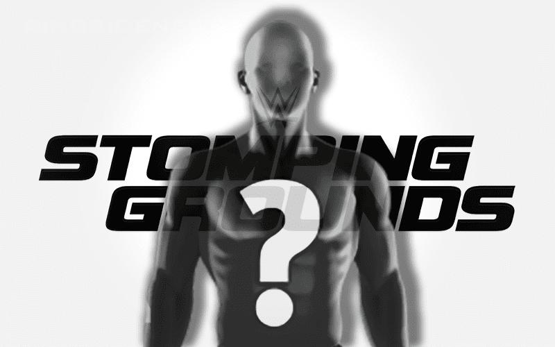 WWE-Stomping-Grounds-Spoiler