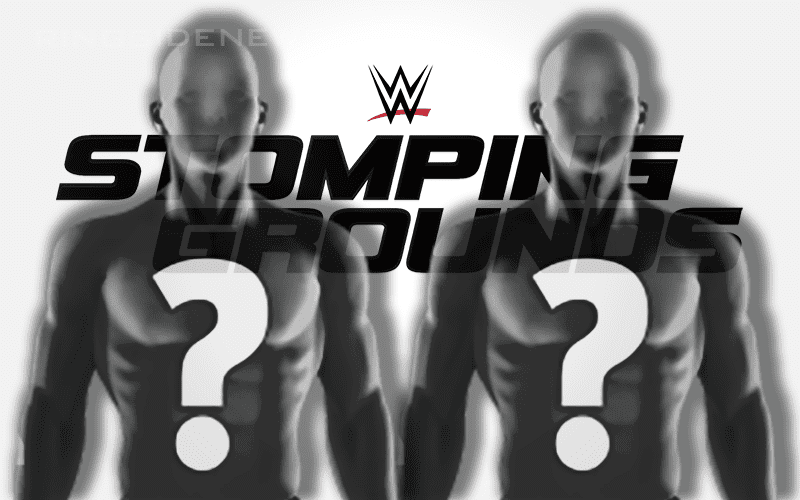 WWE-Stomping-Grounds-Spoilers