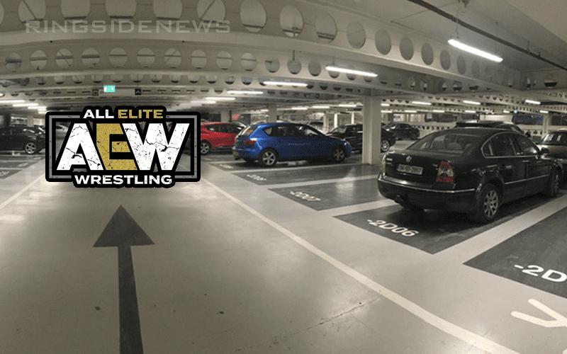 Wrestlers-leaving-WWE