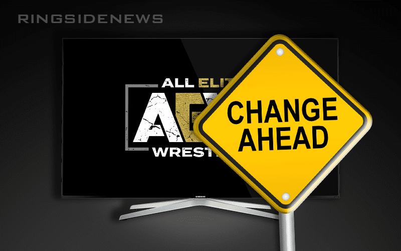 aew-change-tv