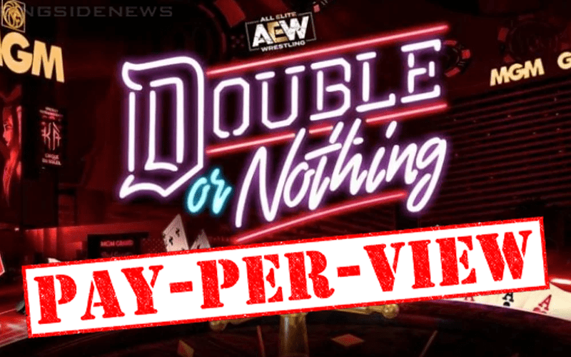 aew-double-or-nothing-ppv-buys