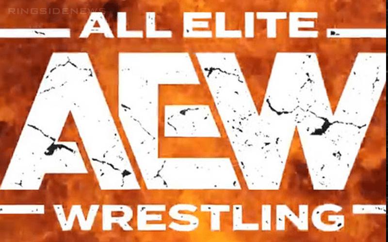 aew-fire-logo