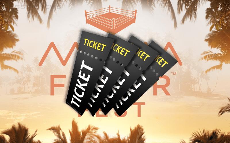 aew-fyterfest-tickets