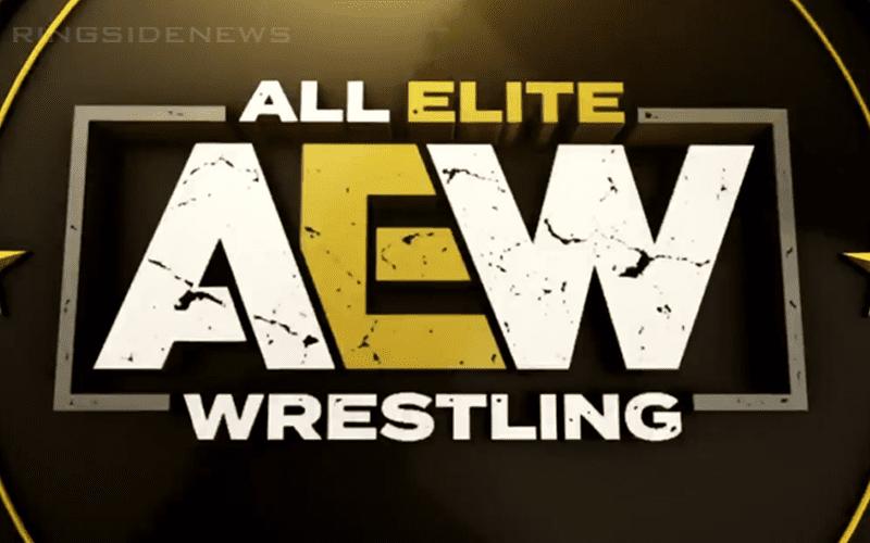 aew-;logo