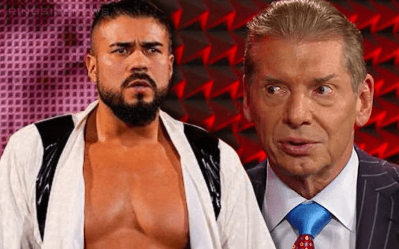 andrade-vince-mcmahon-24