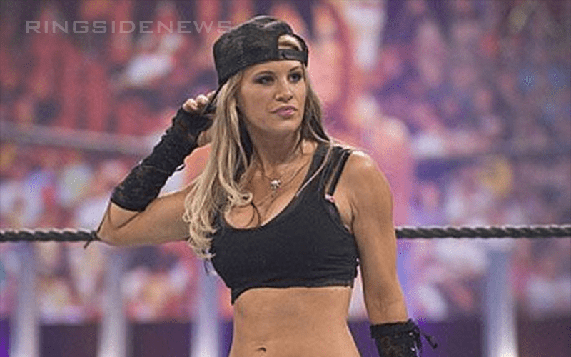 ashley-massaro-wwe