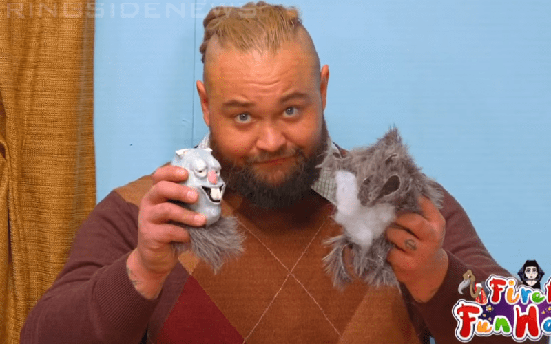 bray-wyatt-ramblin-rabbit