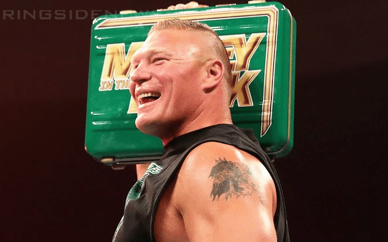 brock-lesnar-in-the-bank