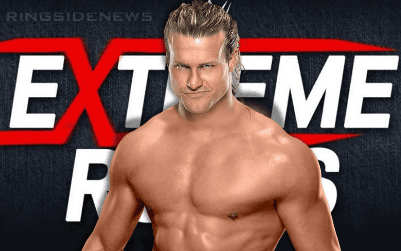 dolph-ziggler-extreme-rules-4848