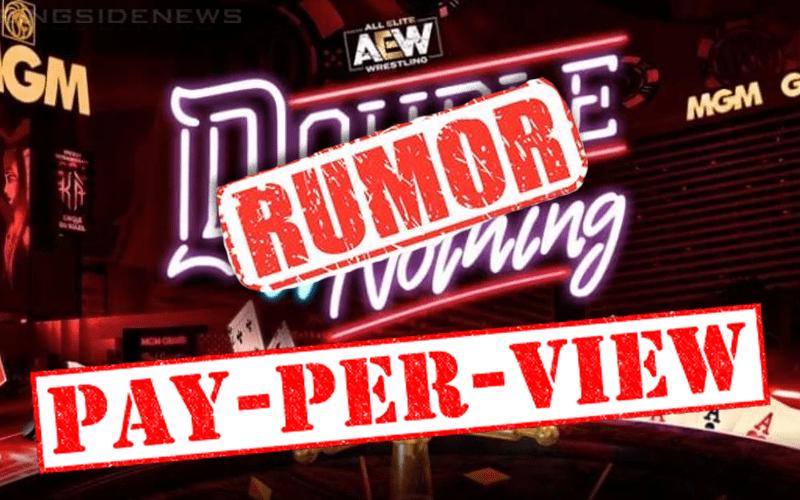 double-or-nothing-rumor