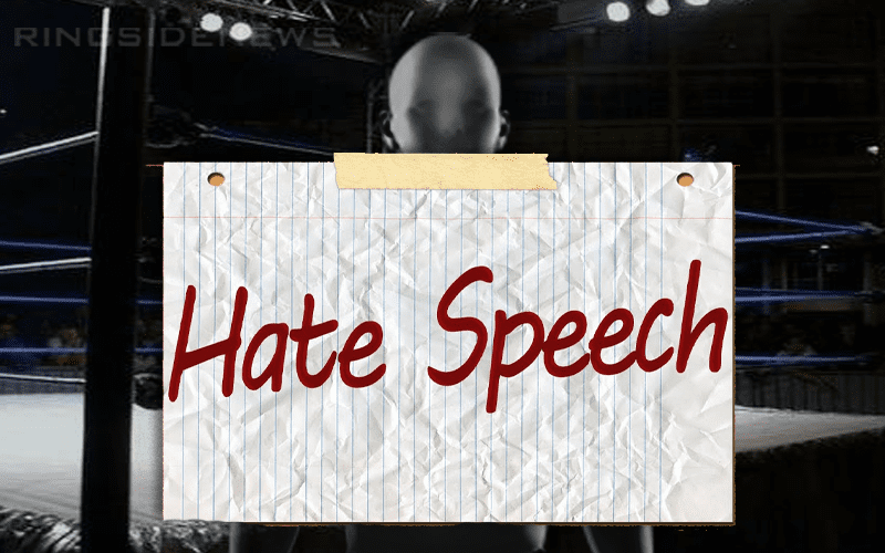 hate-speech-ring-indie