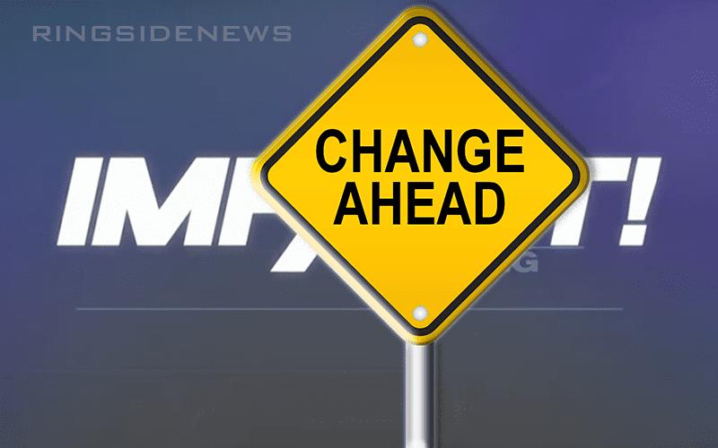 impact-wrestling-change