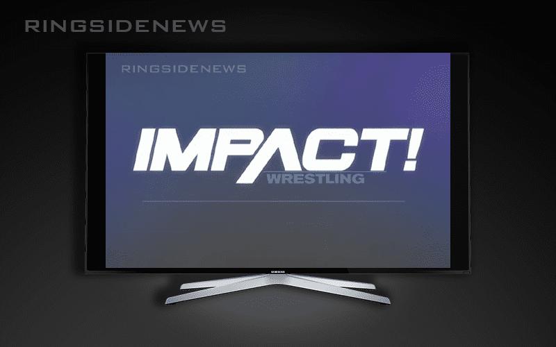 impact-wrestling-tv
