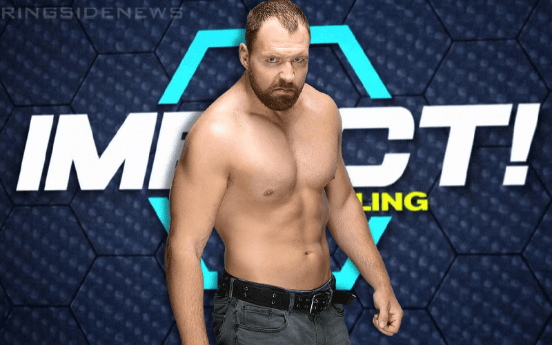 jon-moxley-impact-wrestling