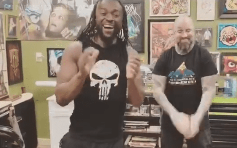 kofi-kingston-2424-tattoo