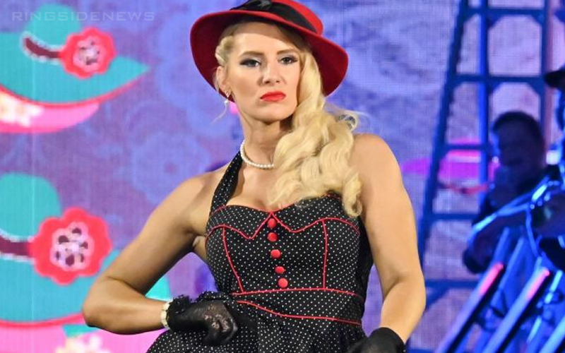 lacey-evans-42