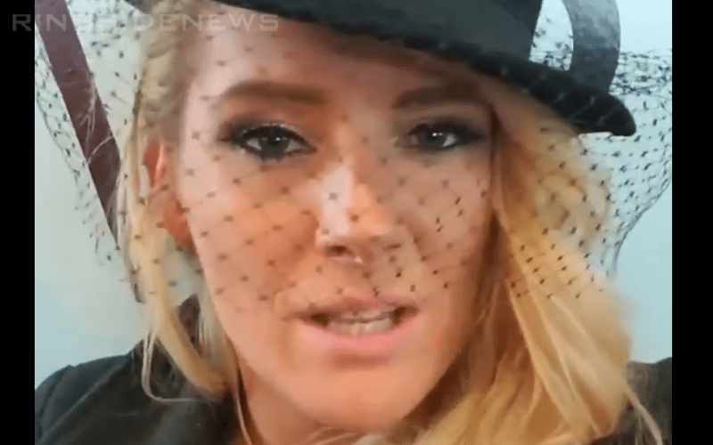lacey-evans-482842