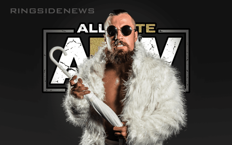 marty-scurll-aew