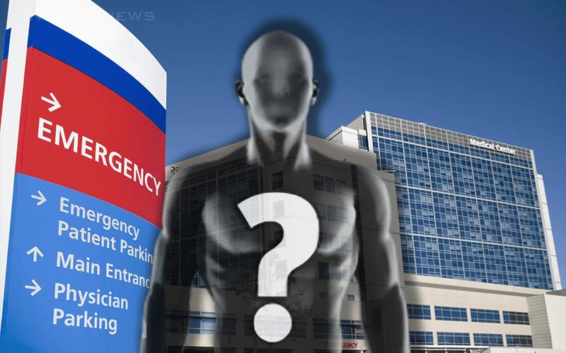 medical-facility-spoiler-hospital