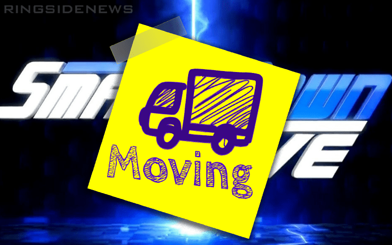 moving-smackdown