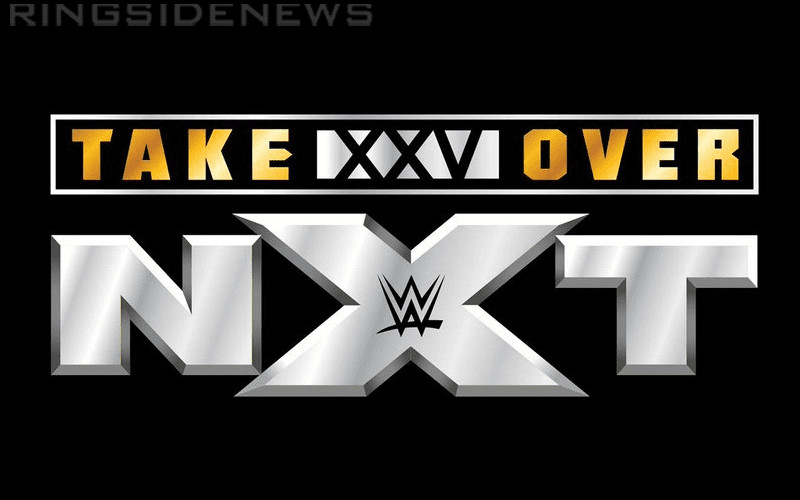 nxt-takeover-ct