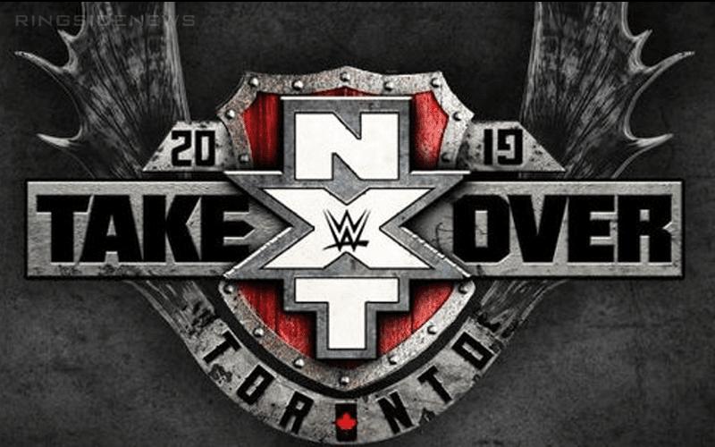 nxt-toronto-takeover