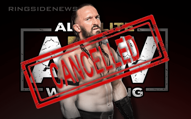 pac-aew-canceled