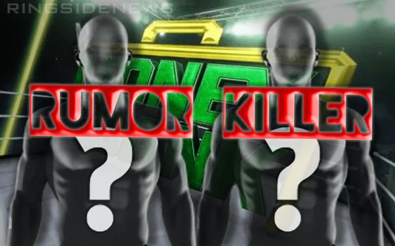 rumor-killer-mitb