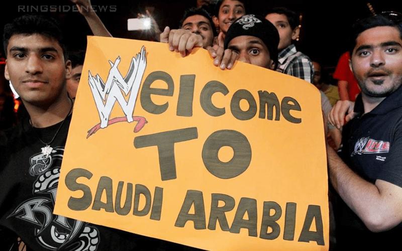 saudi-arabia-wwe