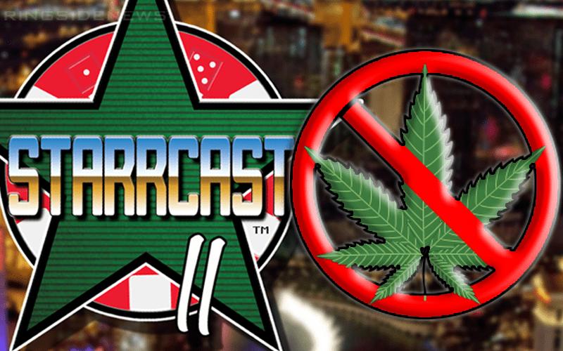 starrcase-no-weed