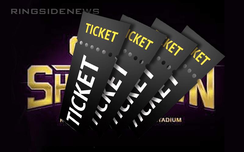 super-showdown-tickets