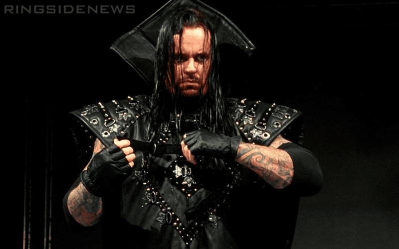 the-undertaker-42