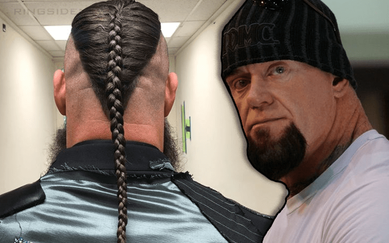 the-undertaker-braun-24