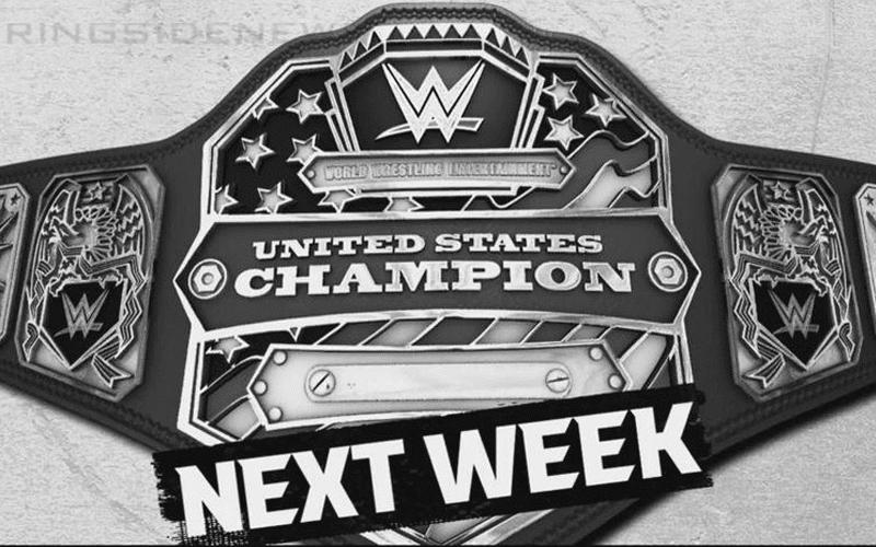 us-title-next-week