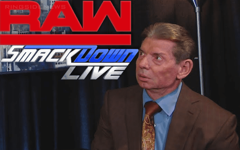vince-mcmahon-raw-smackdown