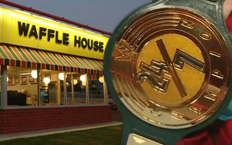 wafffle-house-23