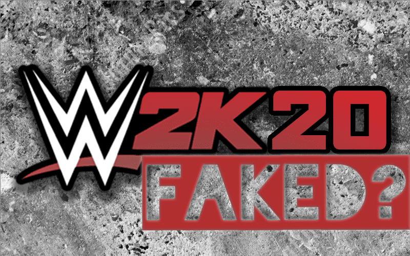 wwe-2k-faked