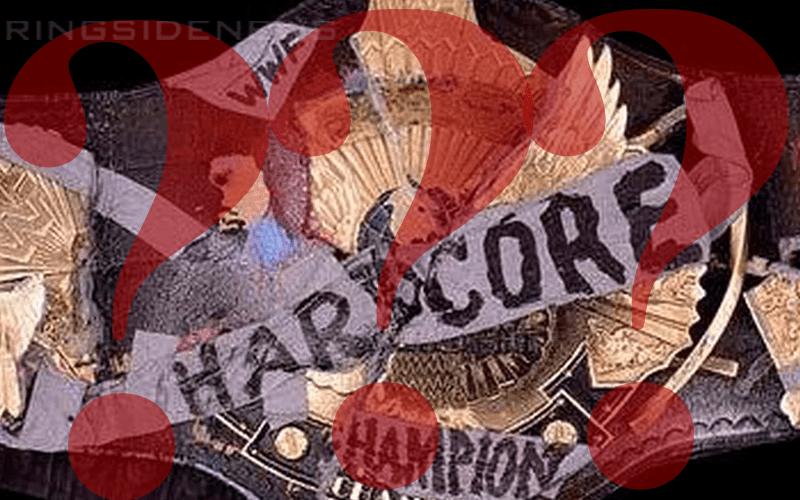 wwe-hardcore-title