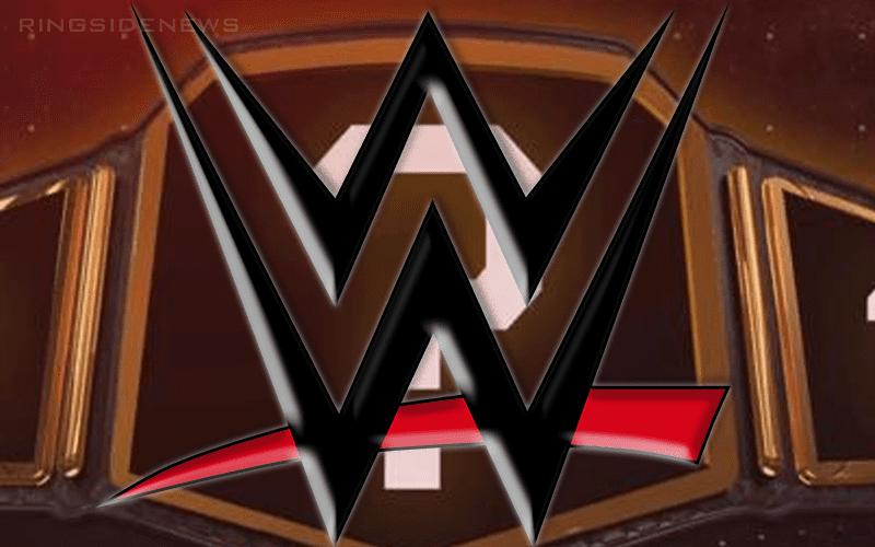 wwe-title-mystery