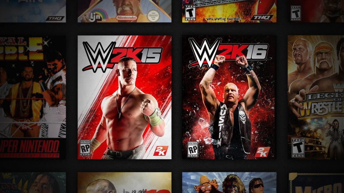 20150710_THUMBNAIL_WWEVideoGames