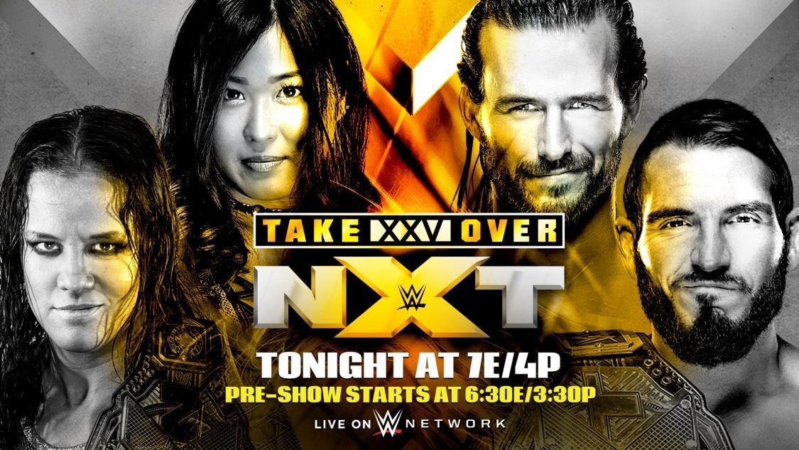 20190528_NXT_Takeover_XXV_Tonight--4b2fff6beca6840a99e8d6b8d6fc3229