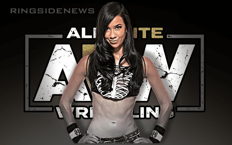 AJ-Lee-AEW