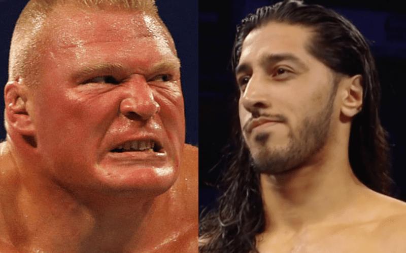 Brock-Lesnar-Ali