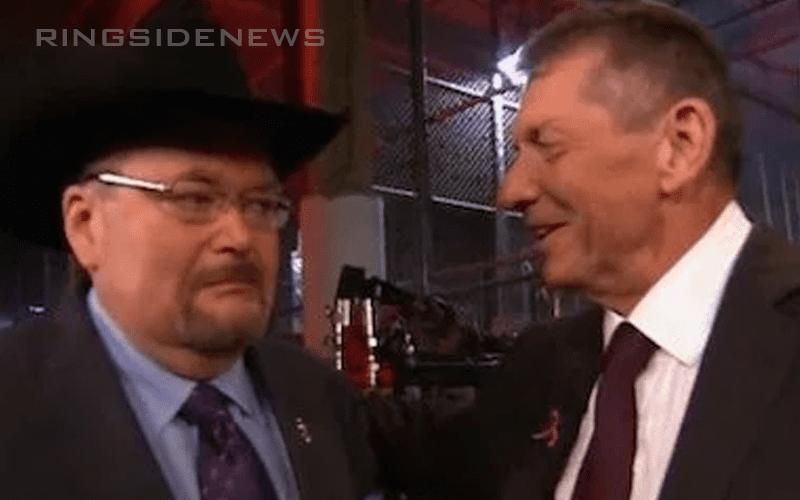 Jim-Ross-Vince-McMahon