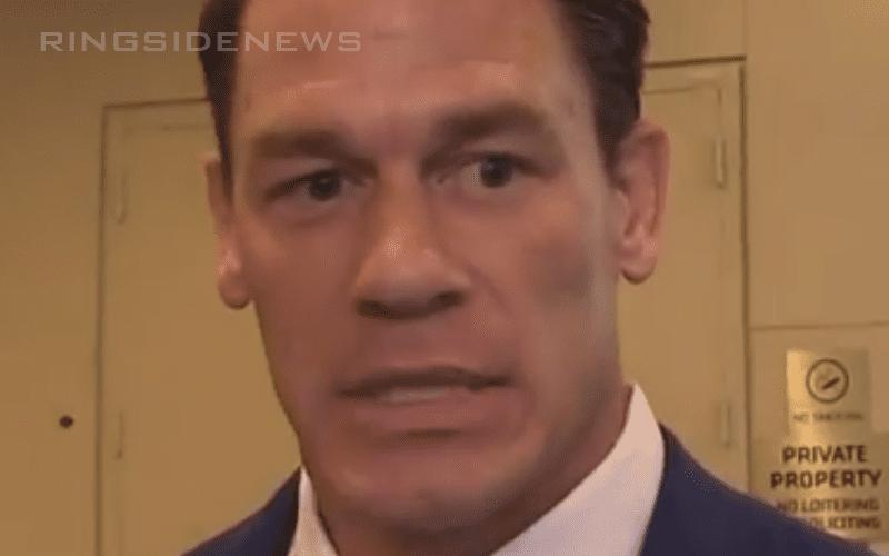 John-Cena-Retirement